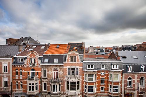 Leuven_BasvanOortHIGHRES-146