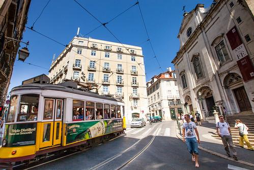LissabonBasvanOortHIGHRES-28