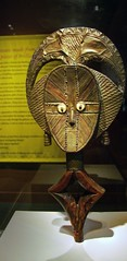 Set187Natural (JoelDeluxe) Tags: museum african american art smithsonian africanartmuseum washington dc mall joeldeluxe