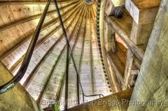 Holgate Windmill 28
