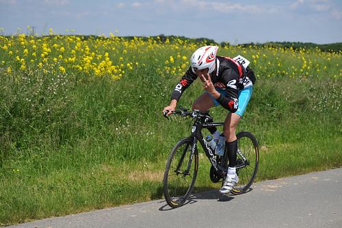 140441 Triathlon Vendôme 2013