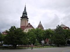 _1170307 (pentakx) Tags: panasonic gf1 vajdasag szerbia