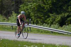 Vantaa Triathlon - 2nd June 2013 (K3ntFIN) Tags: copyright sports canon finland eos outdoor 7d triathlon vantaa