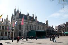 Bruges - 0210