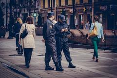 _MG_1221.jpg (iNdi3'z) Tags: travel stpetersburg russia streetphotography leningrad  vsco vscofilm