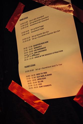 Puggy Live Concert @ Fete De La Musique Dudelange-5182