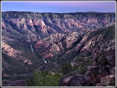 Sycamore Canyon (MikeJonesPhoto) Tags: arizona nature landscape photographer ns scenic az professional 613 5807 mikejonesphoto smithsouthwestern wwwmikejonesphotocom