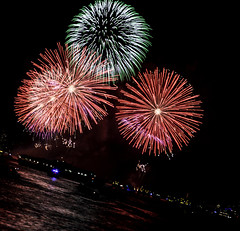 _Q0A4958 (vpVISUALS) Tags: nyc newyork fireworks july4th 4thofjuly independenceday hoboken macysfireworks