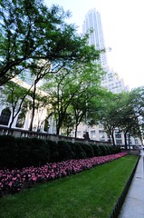 662 - 5th Avenue, New York City, New York, - USA 2013. (John Mac 2011 UK) Tags: newyorkcity newyork manhattan 5thavenue maureen fid scona johnmac usa2013 johnmacsusa2013