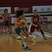"Cto. Europa Universitario de Baloncesto • <a style=""font-size:0.8em;"" href=""http://www.flickr.com/photos/95967098@N05/9389141407/"" target=""_blank"">View on Flickr</a>"