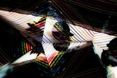 TRAMAS DE FIOS NO TECIDO DA VIDA -  (140) (ALEXANDRE SAMPAIO) Tags: light luz linhas brasil arte imagens mosaico vida contraste fractal beleza colagem formas desenhos franca fios reflexos fantstico espelhos ritmo volume experimento criao detalhes montagem iluminao geometria realidade labirinto formao irreal cubismo tridimensional composio multiplicidade recortes criatividade estrutura imaginao esttica pontodevista tramas possibilidade experimentao caleidoscpio fragmentos deformao inteno mltiplo fragmentao transcendncia irrealidade alexandresampaio intencionalidade tramasdefiosnotecidodavida
