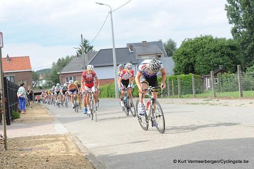 Roosdaal-Strijtem (432)