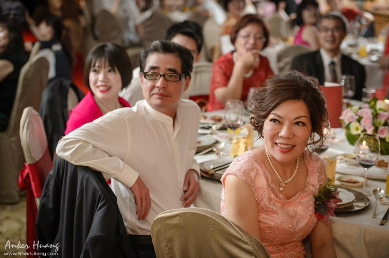 婚攝Anker-20130629-西華飯店090