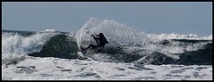 KiteSurf Quebrantos 11Agosto 2013 (15) (LOT_) Tags: coyote kite beach water canon switch wake waves lot wave viento kiteboarding salinas fotografia vela combat kitesurf olas freeride navegar element tarifa method gisela trucos cometa charca cabrinha arbeyal pulido tve1 surfkite airush quebrantos kitesurfmagazine switchkites asturkiter switchteamrider