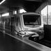 Alstom Metropolis A96