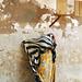 DJI-Djibouti City-0805-192-v1