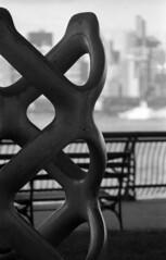 functional art (Nesster) Tags: fuji tl nj 150 400 neopan f56 rodinal yashica hoboken 200mm preset electrox teletakumar