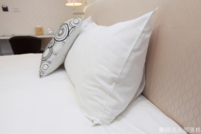 Jade_Hotel_008