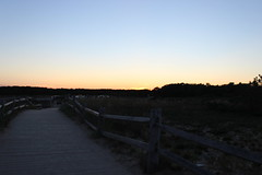 Cape Cod August 2013 (erinsamm8) Tags: vacation beach ma capecod massachusetts thecape
