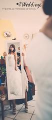 Weddings (Michela Medda) Tags: sardegna vintage italia photos weddings fotografia sassari matrimonio cagliari reportage olbia nozze oristano servizio serramanna isole professionista matrimoni nuoro cerimonie spontaneo michelamedda