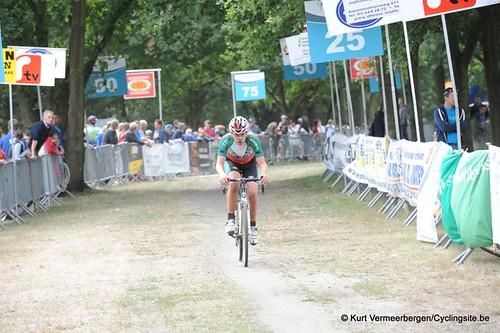 Nieuwelingen & juniors Kessel (474)