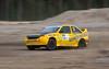 Jukka-Pekka Peltokangas (KeeperinEri) Tags: car sport race src rx rallycross motorsport rallicross