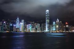 HONGKONG () Tags: china 35mm nikon tokina   1224mm 4f honkong 18f  d3000