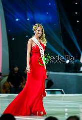 Miss World Indonesia 2013-IMG_0554 (gedelila) Tags: bali sexy indonesia miss cantik putricantik missworld2013 kecandikan