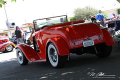 lar13web (150) by BAYAREA ROADSTERS