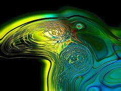Tucano cibernético / Tucano cyber (Valcir Siqueira) Tags: cute bird art birds photography zoo cool different arte abstractart bonito digitalart creation abstraction conceptual diferente artedigital abstrato cyber specialeffects criação abstractions belo creations tucano cibernético conceitual abstração efeitosespeciais unprecedented