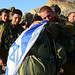 Masada: Nahal Beret March
