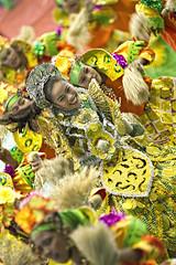 Festival of Festivals 2013 (Samurai John) Tags: tourism festival university photographer phil philippines festivals celebration oriental negros silliman buglasan calumpang adnil