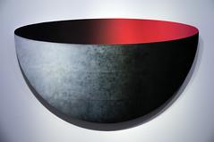 Arte contemporneo Chino - 12 (r2hox) Tags: de arte conde nuevo horizonte chino duque exposicin contemporneo