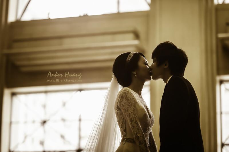 婚攝anker-中僑0073