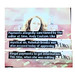 2013_10_300056 (t2) - the mystical sin of Rebekah Brooks