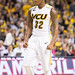 "VCU Defeats ISU (Full Size) • <a style=""font-size:0.8em;"" href=""https://www.flickr.com/photos/28617330@N00/10762926963/"" target=""_blank"">View on Flickr</a>"
