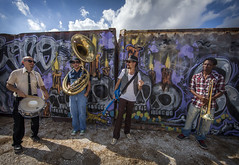 Musicians (danielle moir photo) Tags: musicians studio relax photography cool guitar neworleans cemetary streetphotography photojournalism jazz location singer drummer trombone nola jazzfest tuba jazzfestival songwriter trombonist jazzmusicians littlewillies richardjulian tubaplayer gutarist graffittiwall coollocation neworleansmusicians nolastudio relaxportrait paulthibodeaux jasonjurzak jazzfestnola nolamusicians jazzfestivalneworleans dieinneworleans dieinneworleansvideo wesandersoniv coolmusicians musiciansposegraffittiwall neworleansstudio littlewilliesperformance louisarmstrongcemetary louisarmstrongcemetaryneworleans