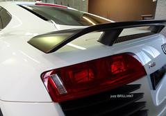 pic51 Audi R8