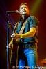 Eli Young Band @ Sound Board, Motor City Casino, Detroit, MI - 11-14-13