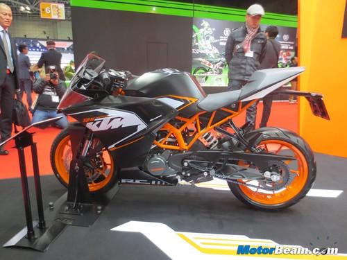 KTM-Tokyo-Motor-Show-2013-26