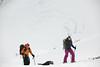 Roe Creek and Cypress Peak Nov 16 2013   -2 (Pat Mulrooney) Tags: snow canada mike whistler paul kurt britishcolumbia danielle powder backcountry g3 seatosky coastmountains chancecreek cypresspeak backcountrysnowboarding roecreek sparkrd g3skins patmulrooneyphotography g3snowboards g3blacksheep