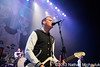 Alkaline Trio @ The Fillmore, Detroit, MI - 11-15-13