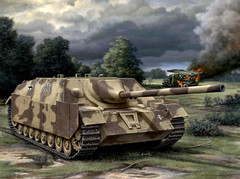 "Jadgpanzers (3) • <a style=""font-size:0.8em;"" href=""http://www.flickr.com/photos/81723459@N04/11191595883/"" target=""_blank"">View on Flickr</a>"