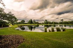 5 East (camflan) Tags: usa orlando florida unitedstatesofamerica course golfcourse northamerica fl golfclub grandcypress golfcourses grandcypressgolfclub