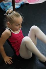IMG_9881 (nda_photographer) Tags: boy ballet girl dance concert babies contemporary character jazz newcastledanceacademy