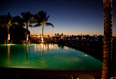 Night at the Pool at the Standard Hotel - Miami Beach, FL (ChrisGoldNY) Tags: usa night america canon poster forsale miami pools posters albumcover bookcover standard miamibeach bookcovers albumcovers licensing swimmingpools miamidade thestandardhotel chrisgoldny chrisgoldberg chrisgold chrisgoldphoto chrisgoldphotos