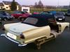 01 DKW 1000Sp Roadster Verdeck vorher gbs 01