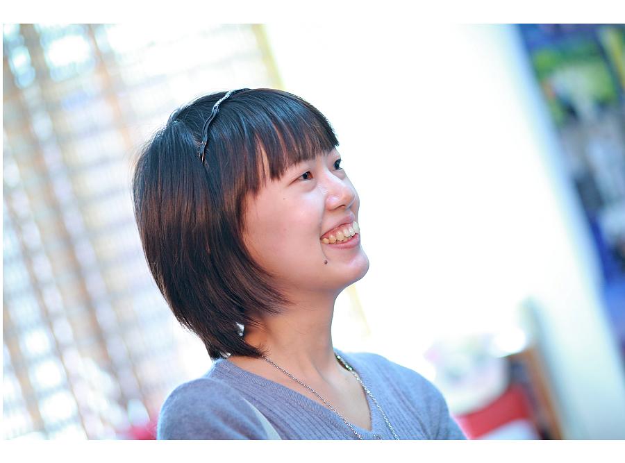1130_Blog_014.jpg