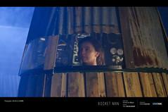 Rocketman (Micapixel) Tags: film movie australia melbourne victoria acting actor rocketship filmproduction altona filmset shortfilm onset filmcrew productionstills motionpicture stillphotography