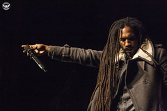 Newton Peralta (Mark2830) Tags: madrid black luces concierto soul micro estilo hiphop rap reggae dreadlock alcobendas rastas seleccionar mrkarty deancehall